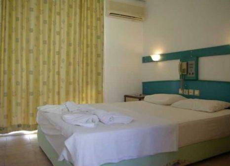 Hotelzimmer mit Kinderpool im Zeybek