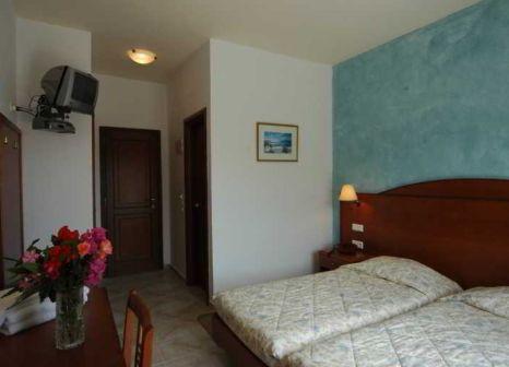 Hotelzimmer mit Kinderpool im Marina Village