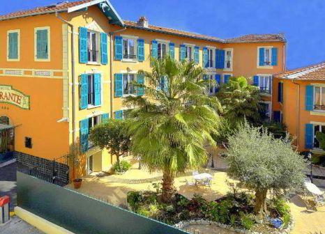 Hotel Durante 0 Bewertungen - Bild von 1-2-FLY