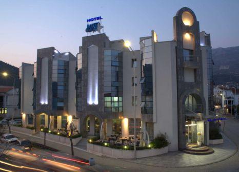 Hotel Blue Star 0 Bewertungen - Bild von 1-2-FLY