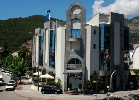 Hotel Blue Star günstig bei weg.de buchen - Bild von 1-2-FLY