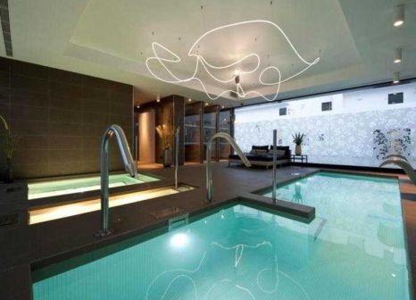 Hotel SENTIDO Migjorn Ibiza Suites & Spa in Ibiza - Bild von 1-2-FLY
