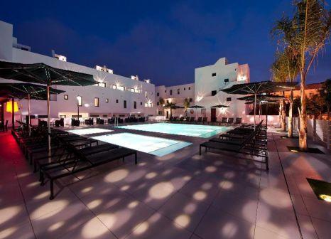 Hotel SENTIDO Migjorn Ibiza Suites & Spa 141 Bewertungen - Bild von 1-2-FLY