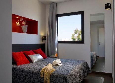 Hotelzimmer im SENTIDO Migjorn Ibiza Suites & Spa günstig bei weg.de