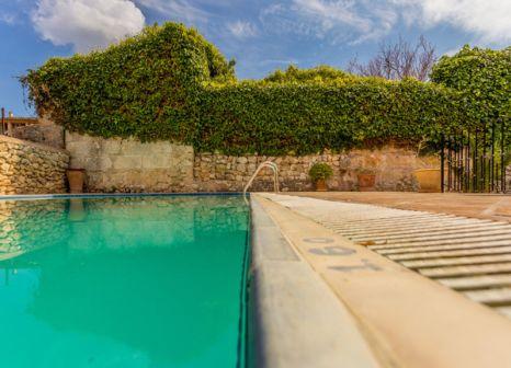 Hotel Leon de Sineu in Mallorca - Bild von 1-2-FLY