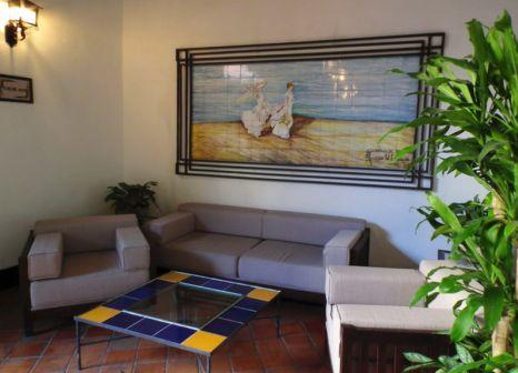 Hotelzimmer im Hostal Valencia günstig bei weg.de