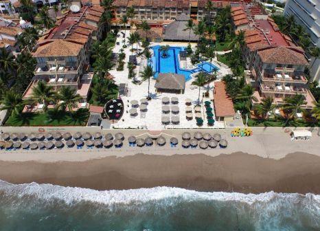 Hotel Canto del Sol Plaza Vallarta 1 Bewertungen - Bild von 1-2-FLY