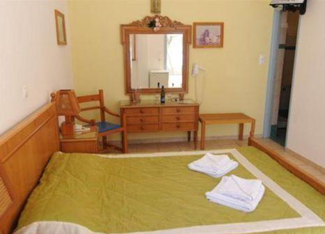 Hotelzimmer im Hotel Akrotiri günstig bei weg.de