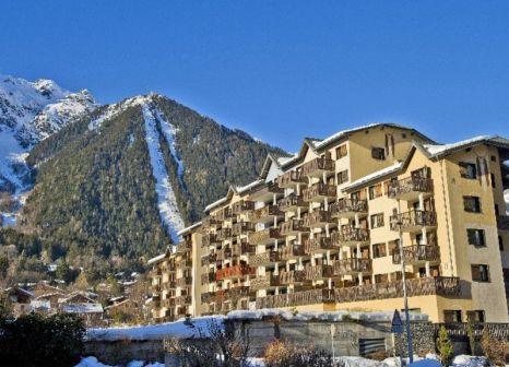 Hotel Pierre & Vacances Résidence La Riviere günstig bei weg.de buchen - Bild von 1-2-FLY