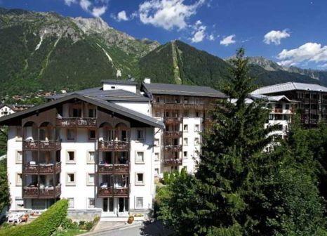 Hotel Pierre & Vacances Résidence La Riviere 0 Bewertungen - Bild von 1-2-FLY