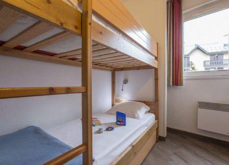 Hotelzimmer im Pierre & Vacances Résidence La Riviere günstig bei weg.de