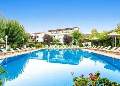 Hotel Stellina günstig bei weg.de buchen - Bild von 1-2-FLY