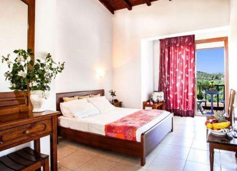 Hotel Stellina 3 Bewertungen - Bild von 1-2-FLY