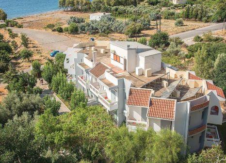 Hotel Megim in Kreta - Bild von 1-2-FLY