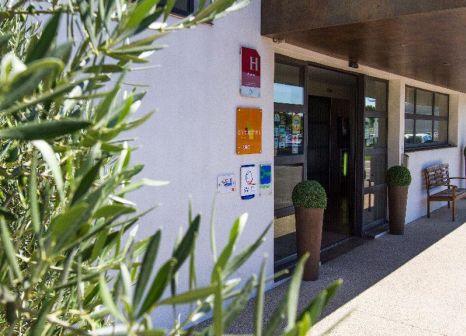 Urban Style Forme-hotel Montpellier Sud-est - Parc Expositions - Arena günstig bei weg.de buchen - Bild von 1-2-FLY