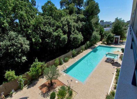 Urban Style Forme-hotel Montpellier Sud-est - Parc Expositions - Arena 0 Bewertungen - Bild von 1-2-FLY