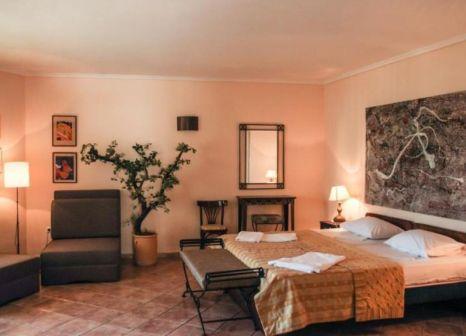 Hotelzimmer mit Ruhige Lage im Ammon Garden