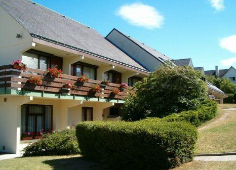 Hotel Campanile Saumur 0 Bewertungen - Bild von 1-2-FLY