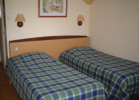 Hotelzimmer im Campanile Saumur günstig bei weg.de