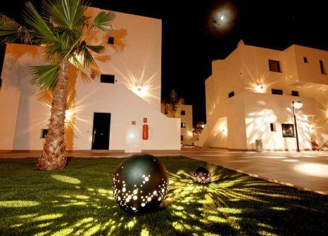Hotel SENTIDO Migjorn Ibiza Suites & Spa günstig bei weg.de buchen - Bild von 1-2-FLY