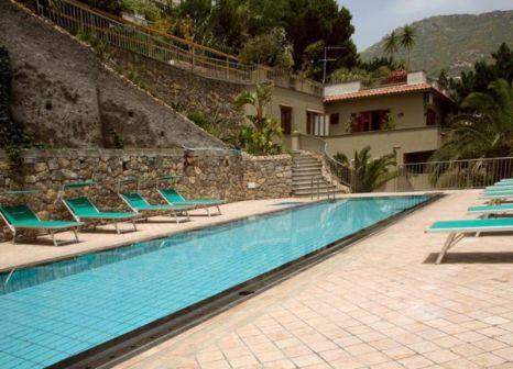 Hotel Punta Chiarito 5 Bewertungen - Bild von 1-2-FLY