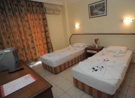 Hotelzimmer mit Wassersport im Kings As Hotel