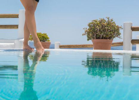 Hotel Caldera Premium Villas in Santorin - Bild von 1-2-FLY
