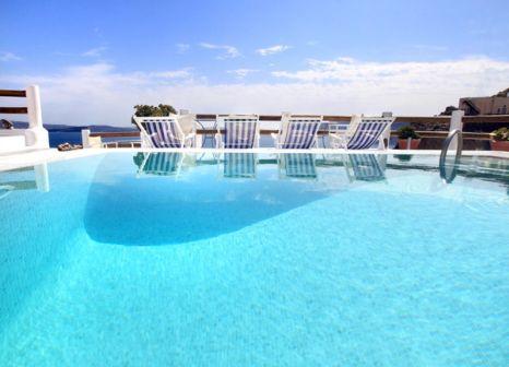 Hotel Caldera Premium Villas 6 Bewertungen - Bild von 1-2-FLY