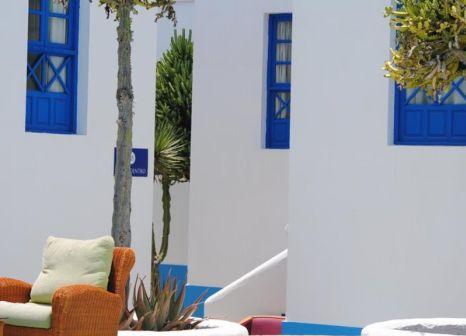 Hotelzimmer mit Tauchen im App Hotel Mar Adentro