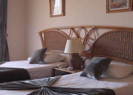 Hotelzimmer mit Reiten im Kahramana Park