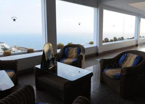 Hotelzimmer im Ocean Hill günstig bei weg.de