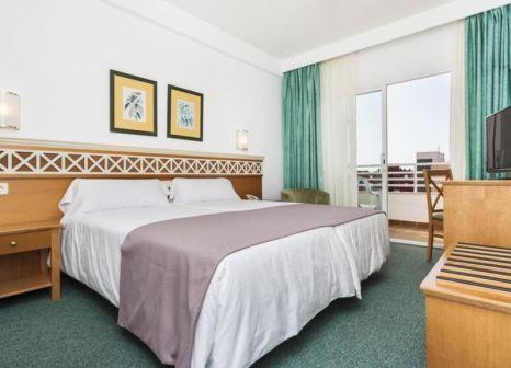 Hotelzimmer im Globales Santa Ponsa Park günstig bei weg.de