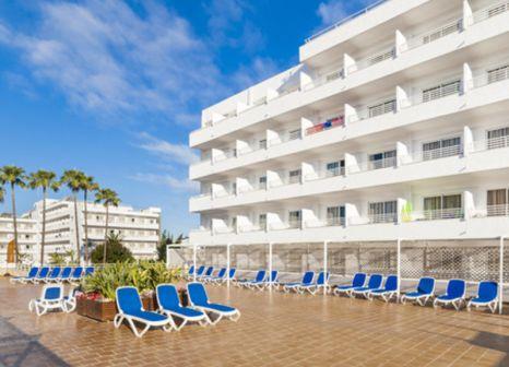 Hotel Globales Santa Ponsa Park günstig bei weg.de buchen - Bild von 1-2-FLY