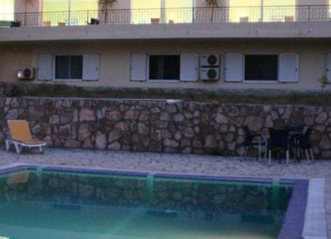 Hotel Amfitriti günstig bei weg.de buchen - Bild von 1-2-FLY