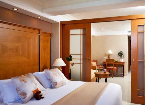 Hotelzimmer im Atlantica Creta Paradise günstig bei weg.de