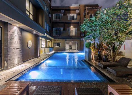 Mazi Design Hotel by Kalima in Phuket und Umgebung - Bild von 1-2-FLY