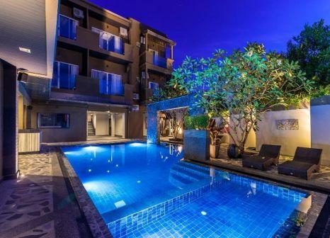 Mazi Design Hotel by Kalima 1 Bewertungen - Bild von 1-2-FLY
