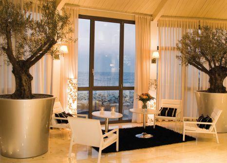 Hotelzimmer im Riviera dei Fiori günstig bei weg.de