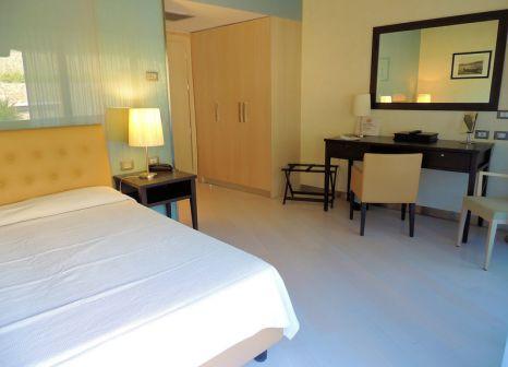 Hotelzimmer mit Golf im Riviera dei Fiori