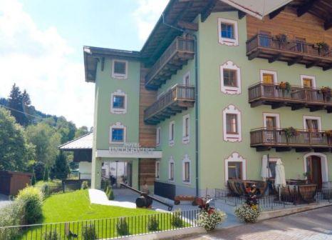 Hotel Unterwirt in Salzburger Land - Bild von 1-2-FLY