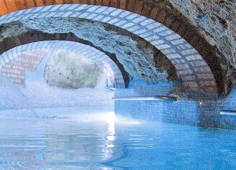 Hotel Punta Chiarito in Ischia - Bild von 1-2-FLY