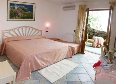 Hotelzimmer im Punta Chiarito günstig bei weg.de