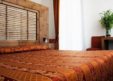 Hotelzimmer mit Animationsprogramm im Rivamare