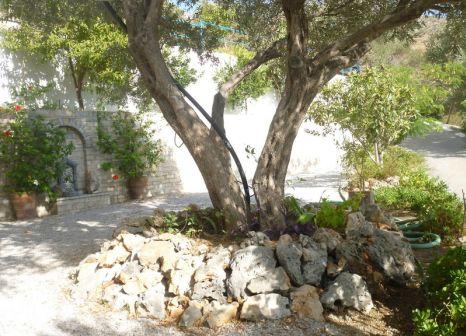Hotel Villa Jota günstig bei weg.de buchen - Bild von 1-2-FLY