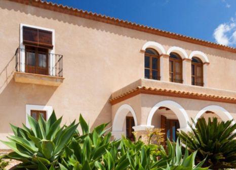 Hotel Can Planells in Ibiza - Bild von 1-2-FLY