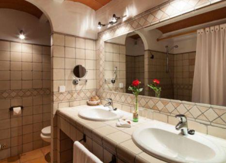 Hotelzimmer mit Wassersport im Can Planells