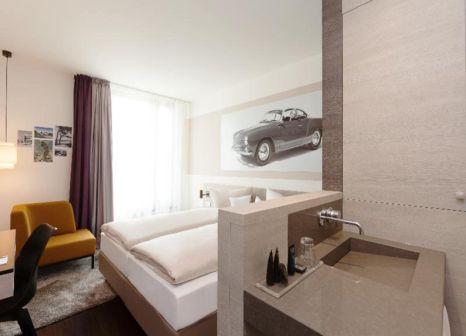 Hotel Arcona LIVING Osnabrück 0 Bewertungen - Bild von 1-2-FLY