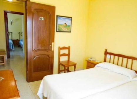 Hotel Mediterraneo 0 Bewertungen - Bild von 1-2-FLY
