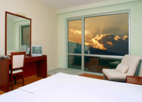 Hotel Stilvi günstig bei weg.de buchen - Bild von 1-2-FLY