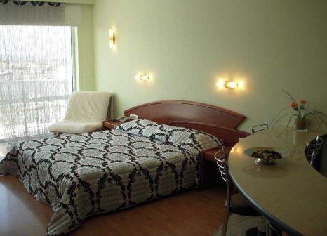 Hotel Stilvi 15 Bewertungen - Bild von 1-2-FLY